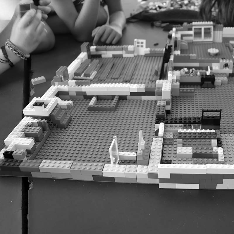 coconstruction-enfants_ecole_besancon
