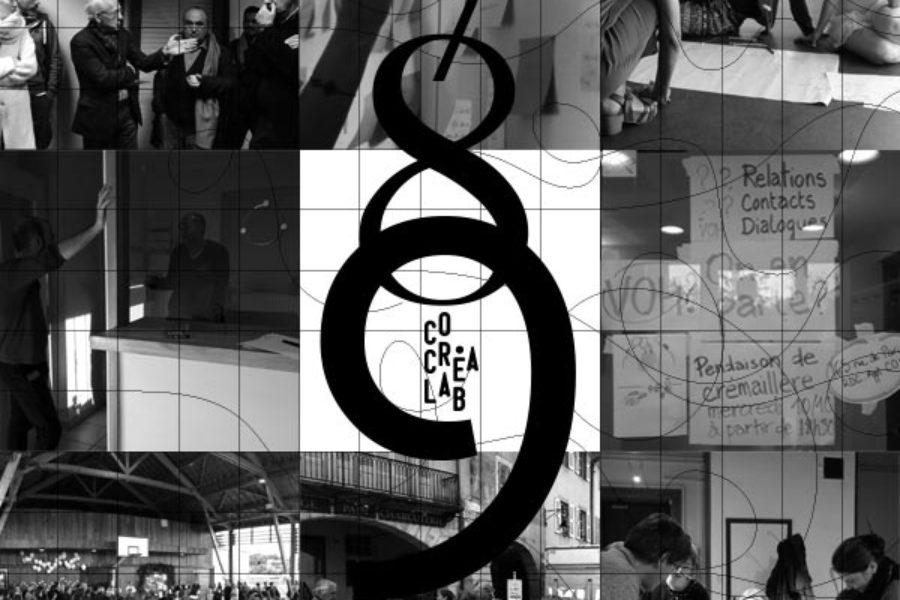 Inscription à la rencontre-atelier du 25 janvier 2019