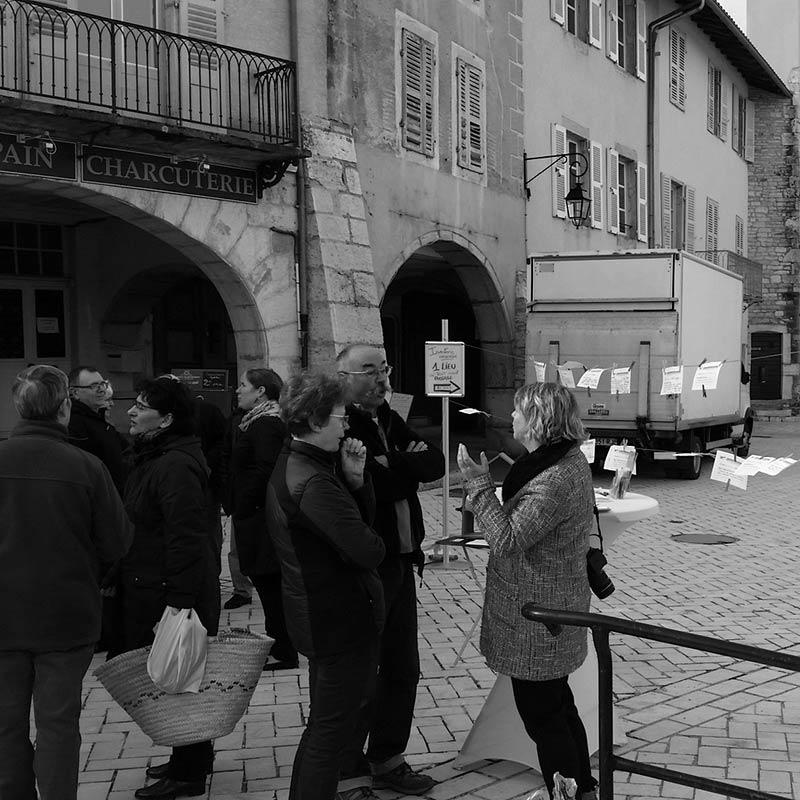 place-village-rencontre_cocrealab
